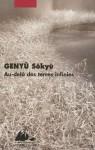 Au-delà des terres infinies - Sōkyū Gen'yū, Corinne Quentin