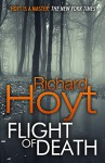 Flight of Death - Richard Hoyt