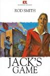Jack's Game - Level 1 - Rod Smith