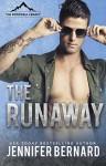 The Runaway - Jennifer Bernard