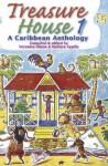 Treasure House 1: A Caribbean Anthology - Veronica Simon