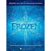 Hal Leonard Frozen - Music From The Motion Picture Soundrack for Ukulele - Kristen Anderson-Lopez, Robert Lopez