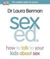 Sex Ed - Laura Berman