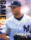 Game Day - Derek Jeter