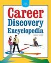 Career Discovery Encyclopedia - Ferguson