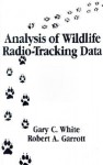 Analysis of Wildlife Radio-Tracking Data - Gary C. White