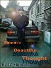 Simon's Beautiful Thought - J.Z. Murdock