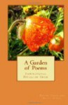A Garden of Poems Inspirational Petals of Verse - Elaine Jones, Hazel Leslie