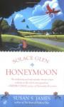 Solace Glen Honeymoon - Susan St. James