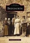 Bridgnorth (Archive Photograph Series) - Alec Brew