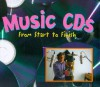 Made in the USA - Music CDs - Mindi Englart
