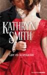 Caer en la tentación - Kathryn Smith, Blanca Rissech, Alan Ayer