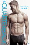 The Quarterback - Mackenzie Blair