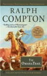The Omaha Trail - Ralph Compton, Jory Sherman