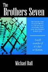 The Brothers Seven - Michael Ball