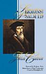 Sermons on Psalm 119 - John Calvin