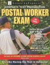 Postal Worker Exam [With Access Code] - Learning Express LLC