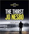 The Thirst - John Lee, Neil Smith, Jo Nesbo