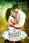 The Bashful Bride - Vanessa Riley