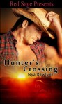 Hunter's Crossing - Nya Rawlyns