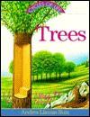 Trees - Andres Ruiz, Andres Llamas Ruiz, Francisco Arredondo