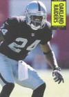 Oakland Raiders (Nfl Today) - Julie Nelson