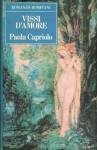Vissi d'amore - Paola Capriolo