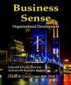 Business Sense - Organizational Development - Chuck Coker