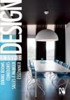 Dining Rooms - Fernando de Haro, Omar Fuentes