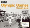 Time Out Olympic Games Through a Lens - Time Out