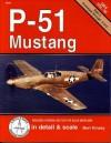 P 51 Mustang Pt 1 (D & S) - Bert Kinzey