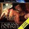 His Purrfect Mate: Mating Heat, Book 2 Audible Audiobook – Unabridged Laurann Dohner (Author), G. C. VonCloudts (Narrator), Audible Studios (Publisher) - Laurann Dohner