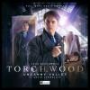 Torchwood - 1.5 Uncanny Valley - David Llewellyn, Neil Gardner