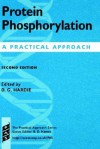 Protein Phosphorylation - D. Grahame Hardie