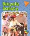 Bicycle Safety - Peggy Pancella