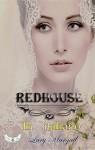 Redhouse (Saga GLI HORTON) - Lury Margud, Tempus Fugit Ediciones, Raffaella Vittori