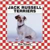 Jack Russell Terriers - Bob Temple