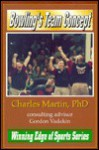 Bowling's Team Concept (Winning Edge of Sports) - Charles L. Martin