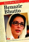 Benazir Bhutto - Sean Stewart Price