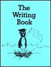 Teachers Manual for the Writing Book - Ron Padgett