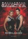 Battlestar Galactica: The Official Color Companion (Battlestar Galactica) - David Bassom