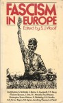 Fascism in Europe - Stuart J. Woolf