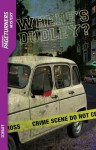 Where's Dudley? - Anne Schraff