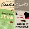 Towards Zero and Ordeal by Innocence - Agatha Christie, Hugh Fraser