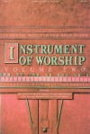 Instrument of Worship - Brentwood-Benson