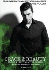 Grace and Beauty (Blood and Light Vampire Series) (Volume 5) - Rue Volley