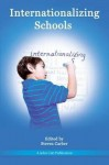 Internationalizing Schools - Steven Carber