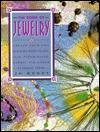 Book Of Jewelry - Jo Moody