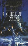 A Time of Omens (Deverry, #6; The Westlands, #2) - Katharine Kerr