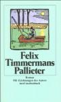 Pallieter - Felix Timmermans